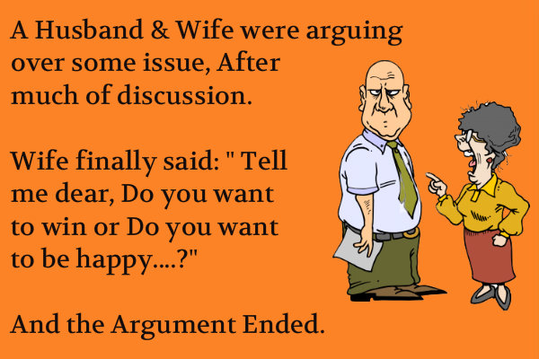 husband-wife-argument