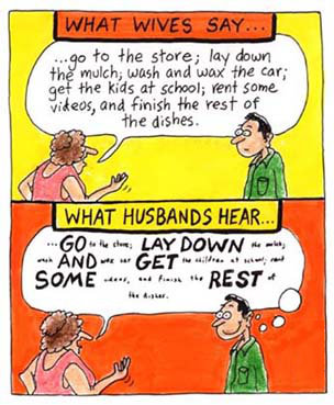 husband-wife-hear