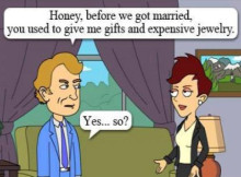 husband-wife-love-after-marriage-1