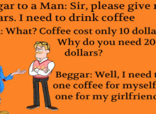 man-beggar-girlfriend-1