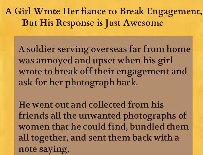 soldier-engagement-1