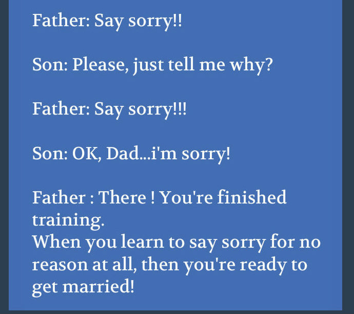 father-son-sorry-2