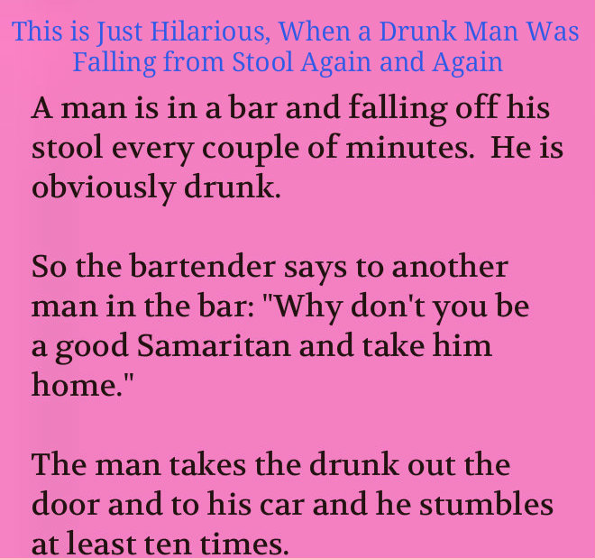 man-in-bar-stool-1