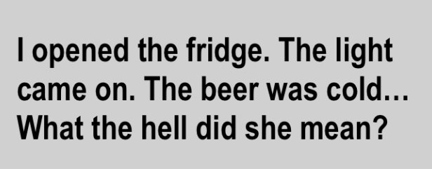 gf-fridge-joke-2