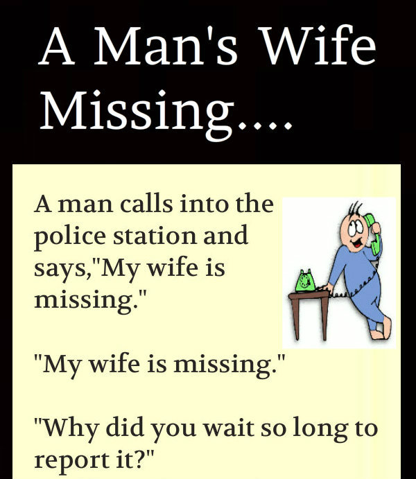 missing wife1