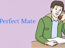perfect-mate-fe