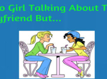 girls-talking-fe