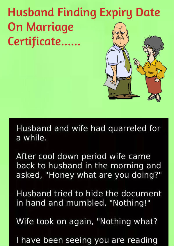 marriage-certificate1