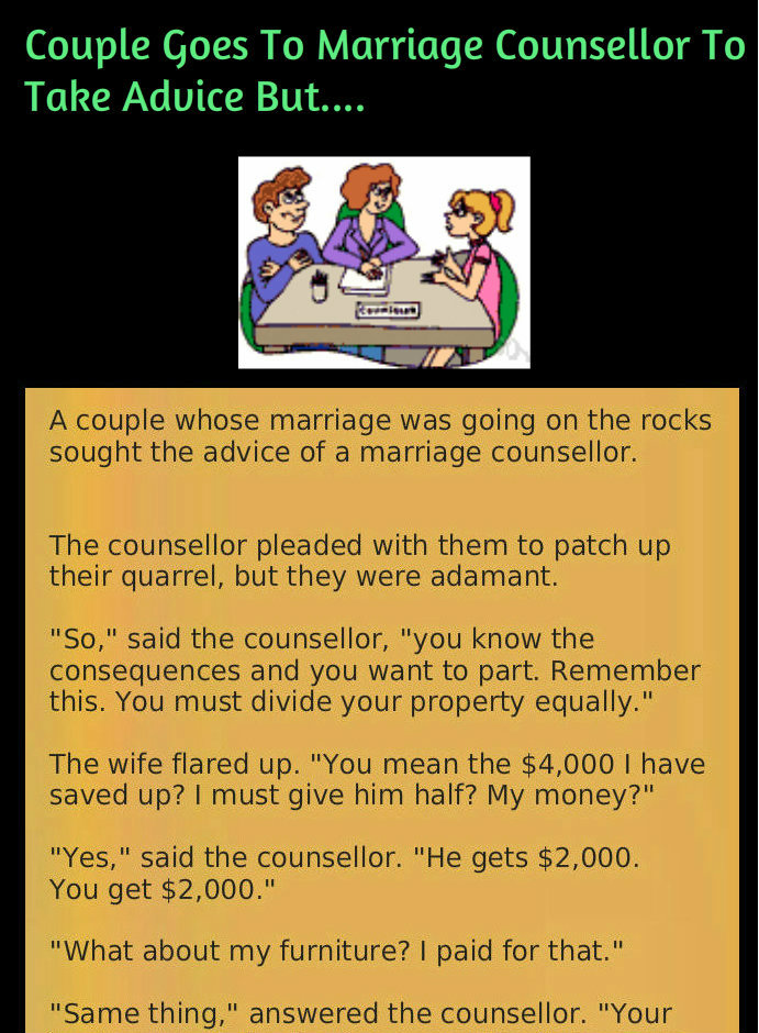 couple-counsellor1