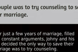couple-save-marriage-fe