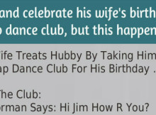hhusband-wife-in-club-fe