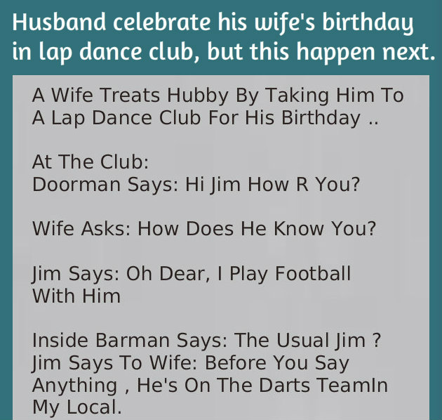hhusband-wife-in-club1