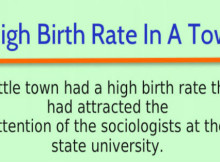 birth-rate-fe