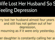 Wife-in-Depression-fe