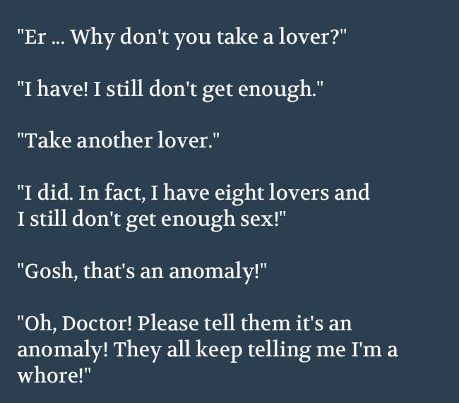 doctor-woman-eight-lovers-2