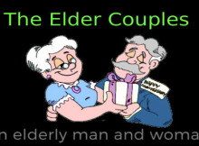 The-Elderly-Couples-fe