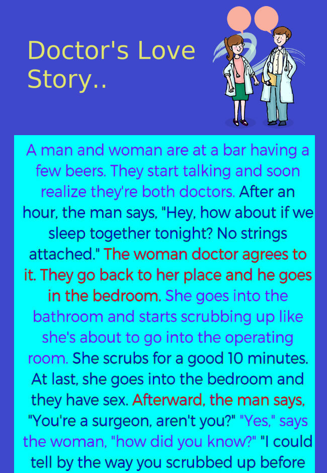 doctor-story-1