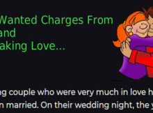 wife-want-charges-fe