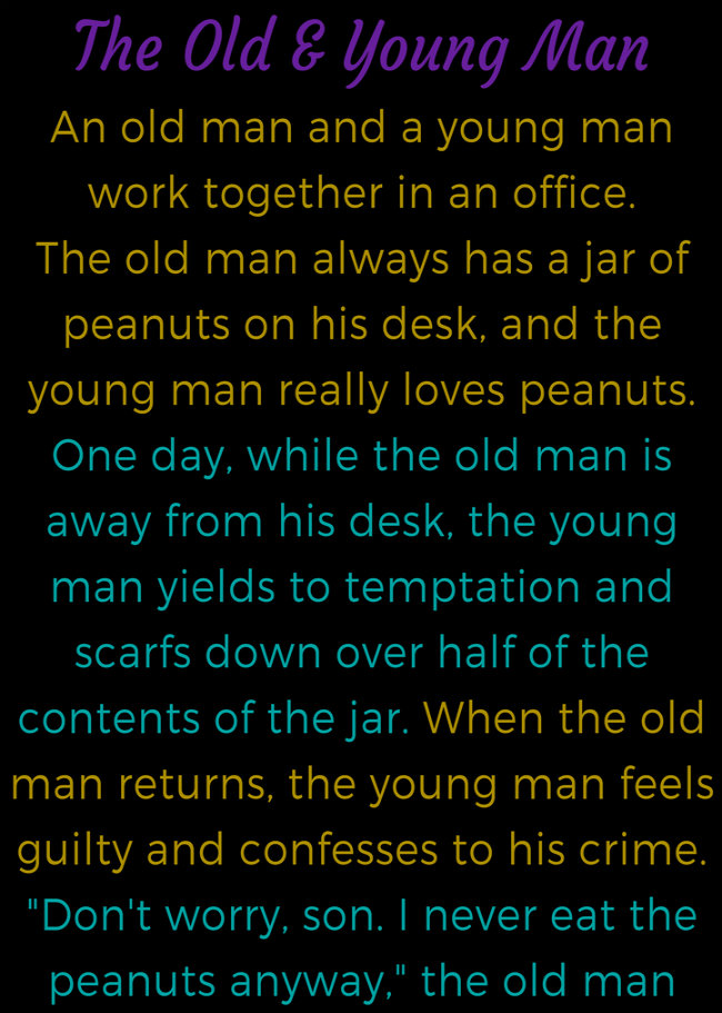 Old-Young-Man-1