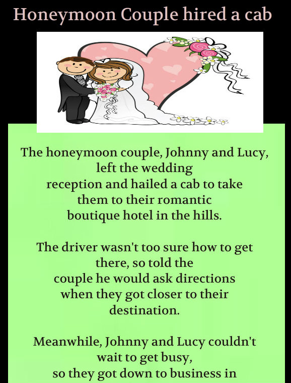 honeymoon-couple-cab-1
