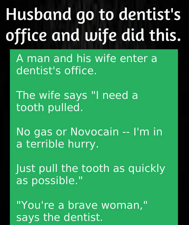 husband-in-dentist-office1