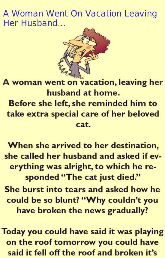 woman-on-vacation-1