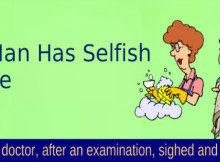 Selfish-Wife-fe