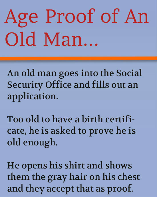 old-man-age-1