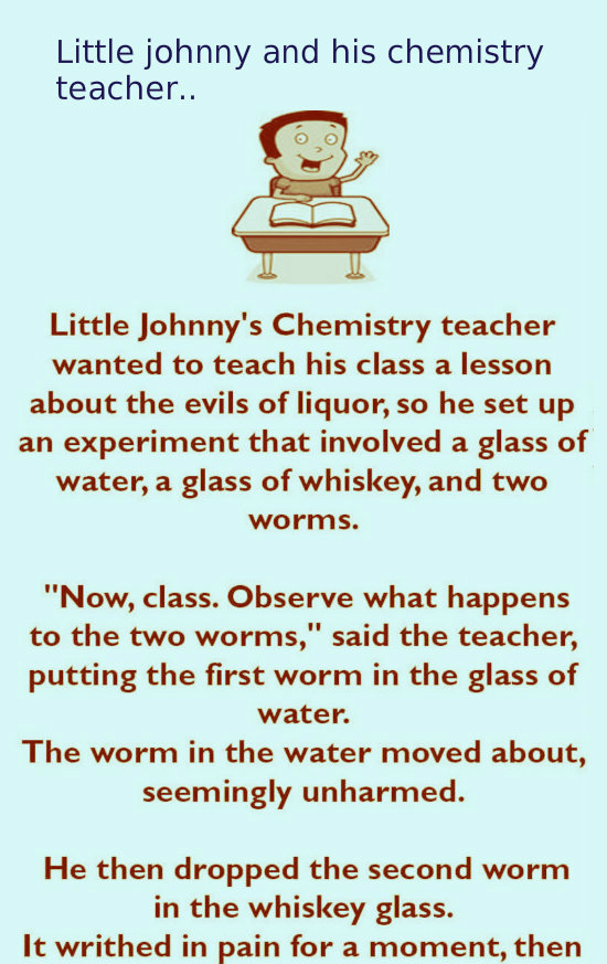 chemistry-teacher-1