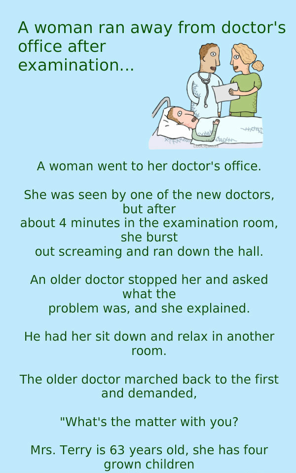 doctor-woman-1