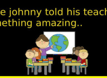 johnny-teacher-fe