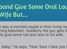 married-couple-watching-tv-12