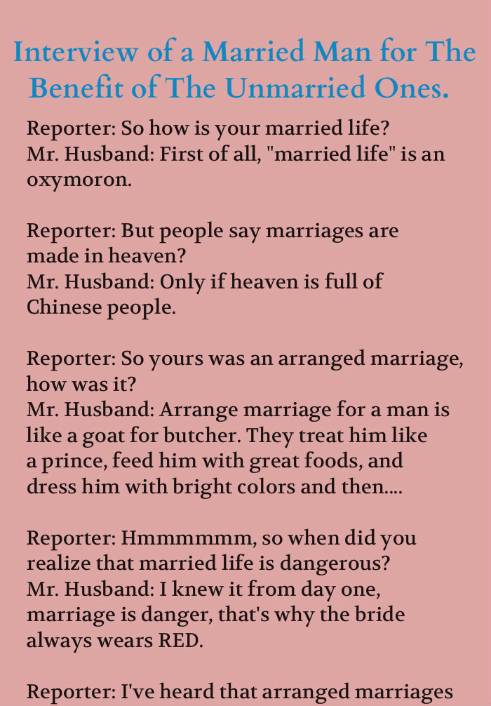 married-life-interview-1