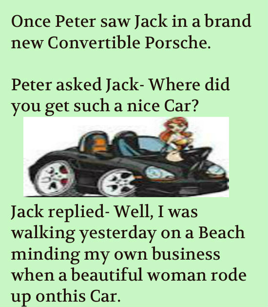 new-convertible-1