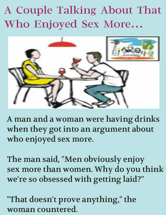 argument-while-drinking-1