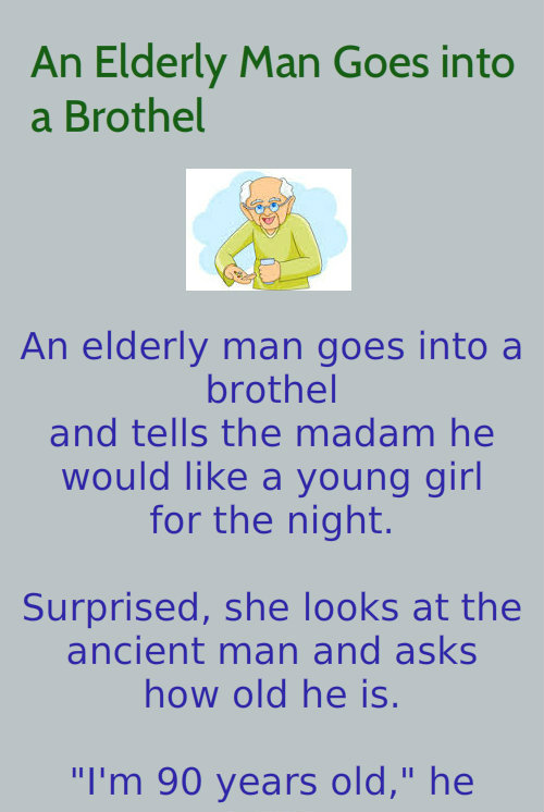 young-girl-for-old-man-1