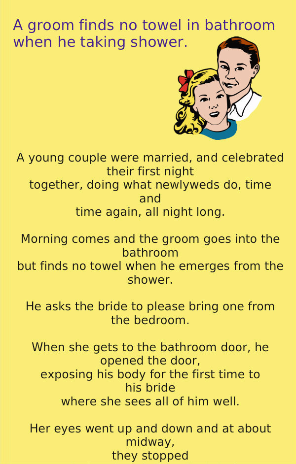 groom-in-room-1