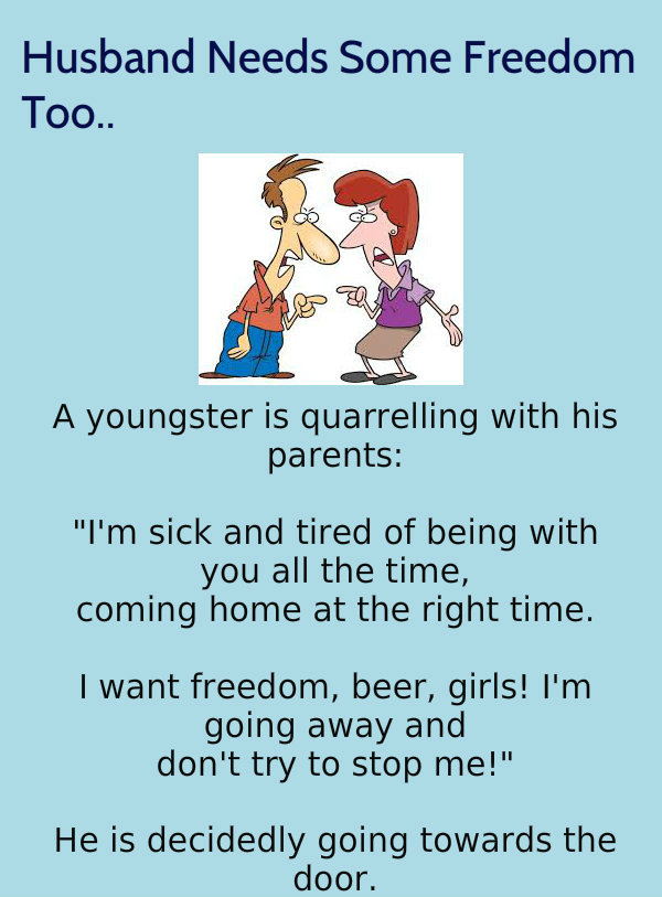 youngster-quarreling-1