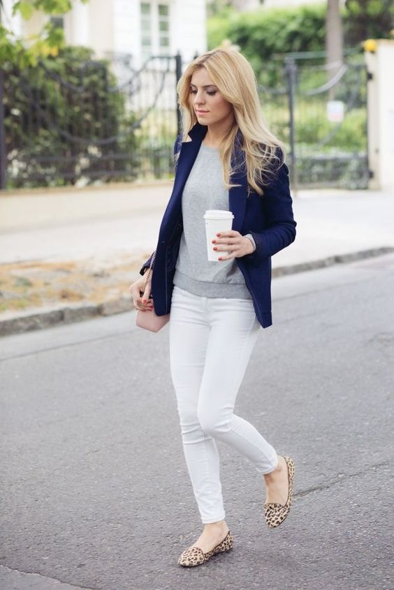 casual-work-outfit-2