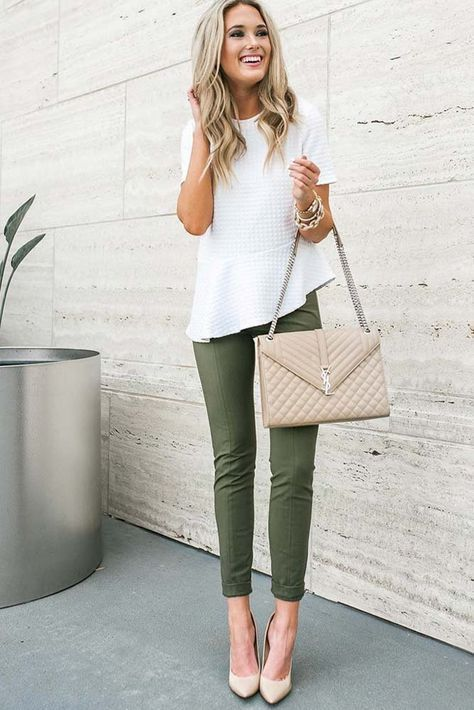 casual-work-outfit-3
