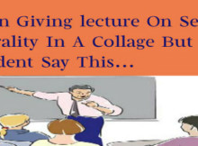 lecture-on-difficult-times-2