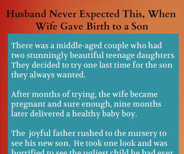 man-new-born-son-1