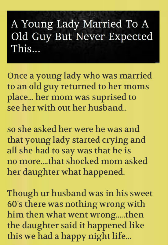 woman-in-mother-house-1