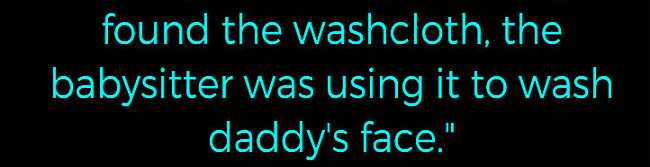 Washcloth-2