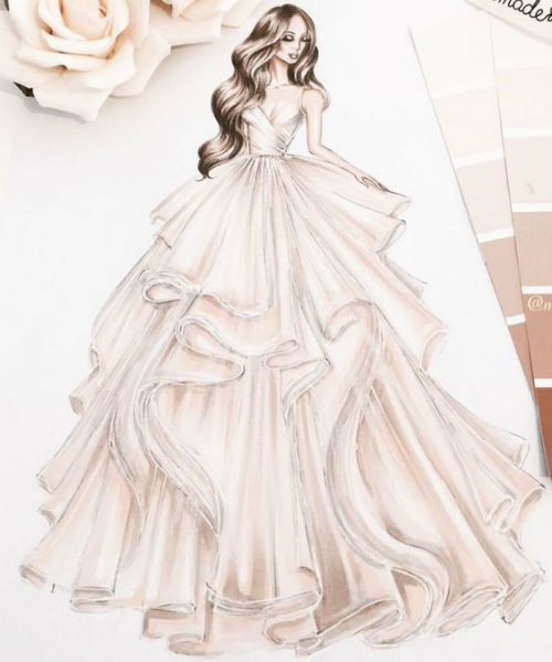 gown-1