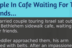 married-couple-in-cafe-12