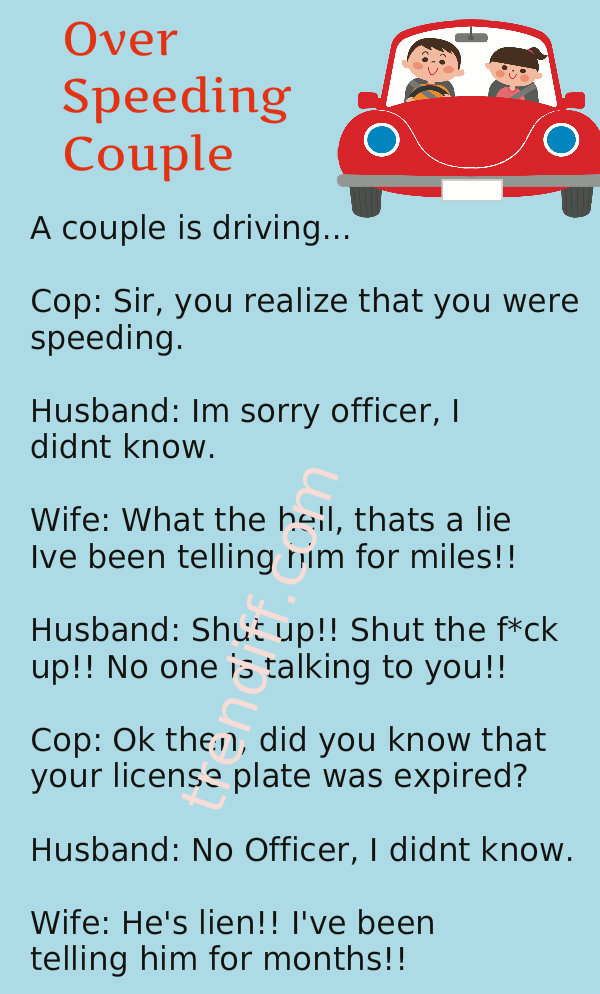 couple-driving-1