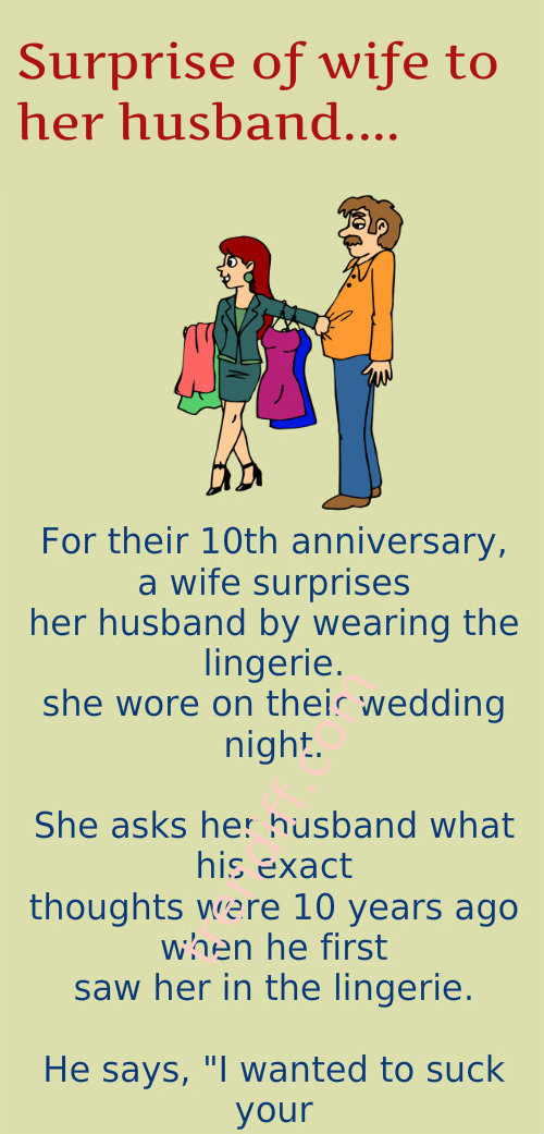 husband-wife-surprise-1