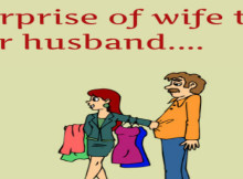 husband-wife-surprise-fe