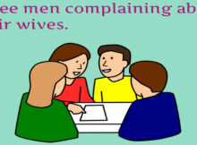 men-complaining-wives-fe